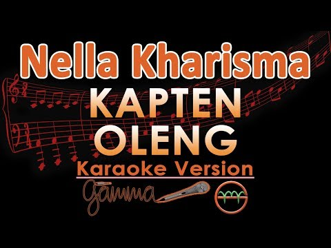 Video Nella Kharisma - Kapten Oleng KOPLO (Karaoke Lirik Tanpa Vokal) download in MP3, 3GP, MP4, WEBM, AVI, FLV January 2017