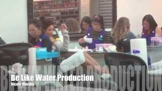 Check out our website @ http://belikewaterproduction.com/ This Video is owned by Be Like Water Production If you want to use it please just credit us for the ...
