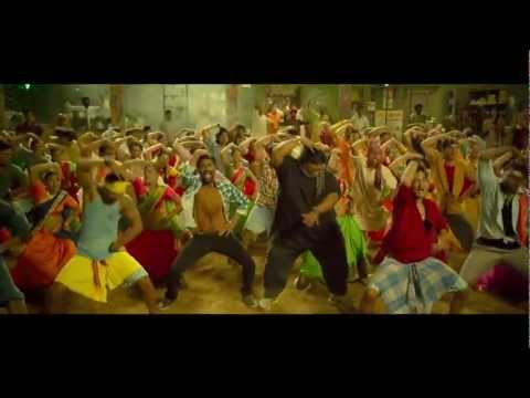 Video Song : Psycho Re