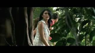 Nonton Air Terjun Pengantin Official Trailer Film Subtitle Indonesia Streaming Movie Download
