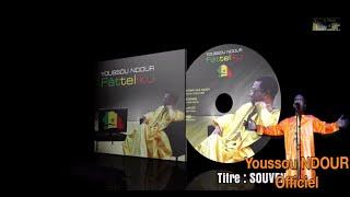 Youssou Ndour - Juboo