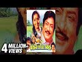 Mudhal Mariyathai | Sivaji Ganesan | Ilaiyaraja | Bharathiraja | Super Hit Tamil Classic Movie