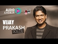 Vijay Prakash Solos | Super Audio Hits Jukebox 2017 | New Kannada Seleted Hits