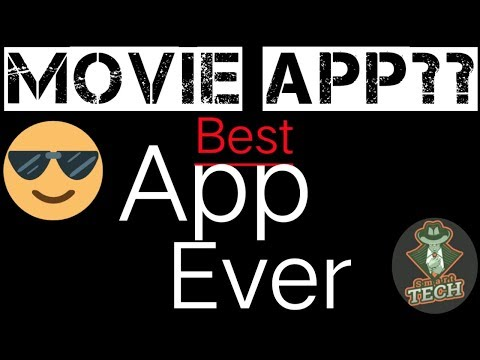 How to download latest movies in HD quality || 2020 || Tamil || Smart TECH ||