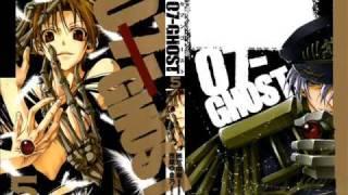 07 Ghost Ending 1 Hitmoi no Kotae - Noria [Male Pitch]