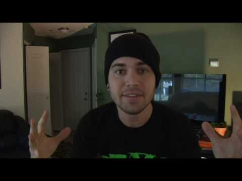 widescreen - yay, it's finally here - widescreen! thanks youtube... if you want the shirt, go here: http://charlestrippymerch.notlong.com stalk me: http://www.twitter.com...