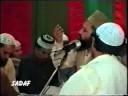 Dar-e-Nabi ka gada hoon