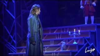 Cho kyuhyun Mozart Bed Scene (T.T)
