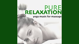 Provided to YouTube by The state51 Conspiracy Night Train to Senegal (Studying Music) · The Healing Guru Pure Relaxation...