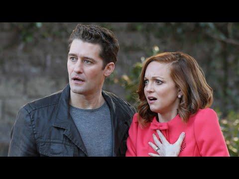 """Glee Season 6 Episode 7 Promo """"Transitioning"""" (HD)"""