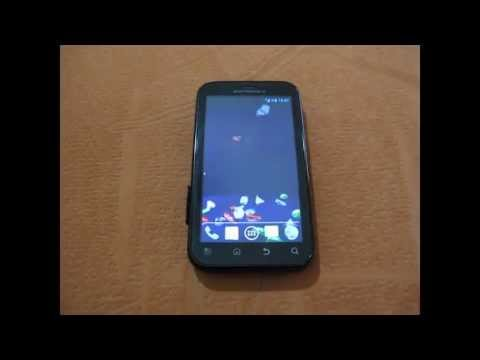 Video of Gems 3d Live Wallpaper