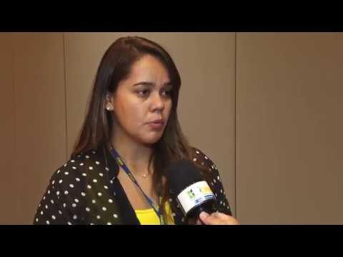 Núcleo Financeiro da CNM fecha a Semana de Atendimento Técnico aos prefeitos