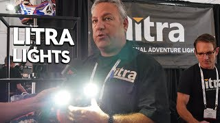Video Litra Led Lights, Cine Gear 2017 MP3, 3GP, MP4, WEBM, AVI, FLV Juli 2018