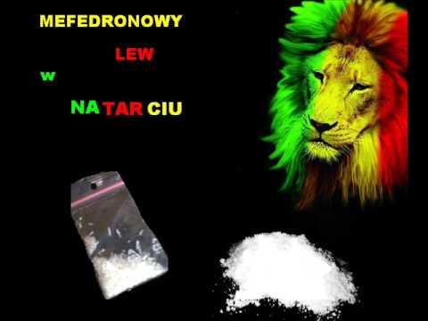 $ons Of Apli - Mefedronowy Lew