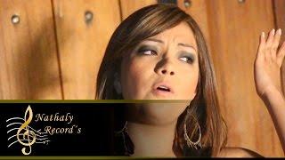 Nathaly Silvana - Pagando tu error ( Video Oficial )