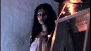 Vilapa Sinhala Horror Movie Official Trailer(2014)