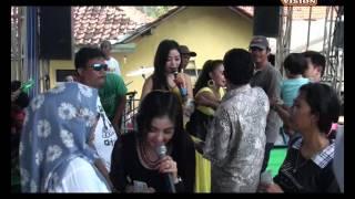 10 RANGDA ABG  Organ Susy Arzety  ATO   ASTI Desa Parean Girang Blok Taman bln 9 2016 Video