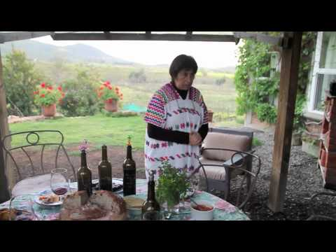 Behind the Scenes Baja | Episode 11: A Tour of Wine Country