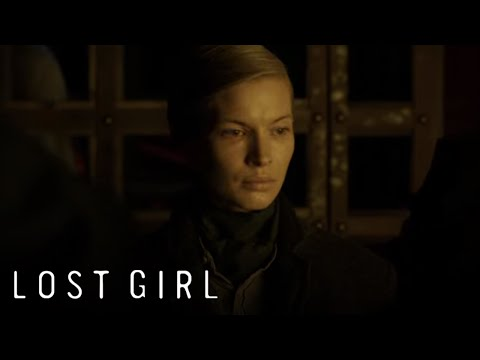 Lost Girl 4.07 (Preview)