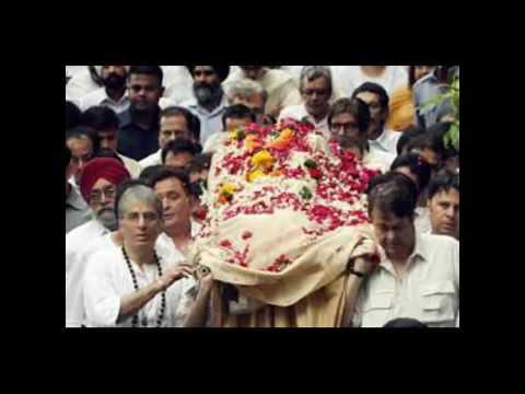 'death of amitabh bacchan big b'