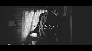 """""""Tydzień"""" - posłuchaj i zobacz nowy, klimatyczny klip duetu Sarcast"""