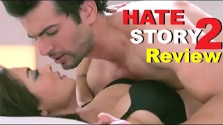 Nonton Hate Story 2 Full Movie Review   Surveen Chawla  Jay Bhanushali  Sushant Singh Film Subtitle Indonesia Streaming Movie Download