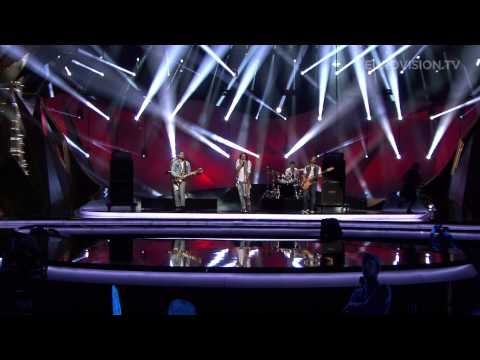 Planet - powered by: http://www.eurovision.tv The most popular Armenian rock band Dorians represents Armenia in the 2013 Eurovision Song Contest, with the song Lonely...