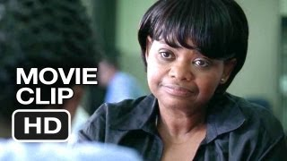 Nonton Fruitvale Station Movie Clip   Tough Love  2013    Octavia Spencer Movie Hd Film Subtitle Indonesia Streaming Movie Download