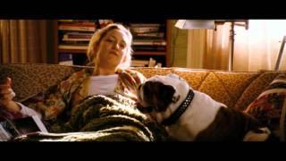 Nonton Kein Mittel Gegen Liebe   Trailer D  2011  Film Subtitle Indonesia Streaming Movie Download