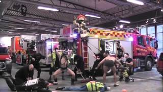 Video harlem shake firefighter borås MP3, 3GP, MP4, WEBM, AVI, FLV Juni 2018