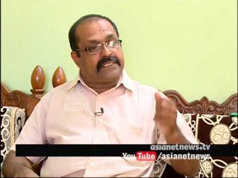 Rassaq who gave information on Gold Smuggling via Nedumbassery Airport, Responds