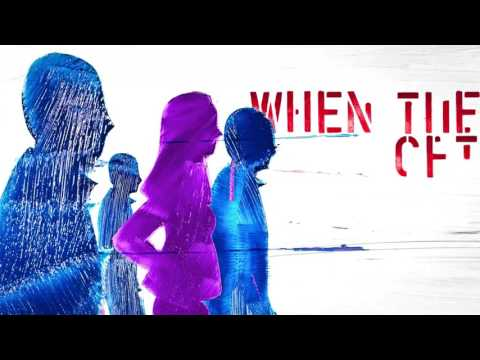 Long Long Road (Lyric Video)