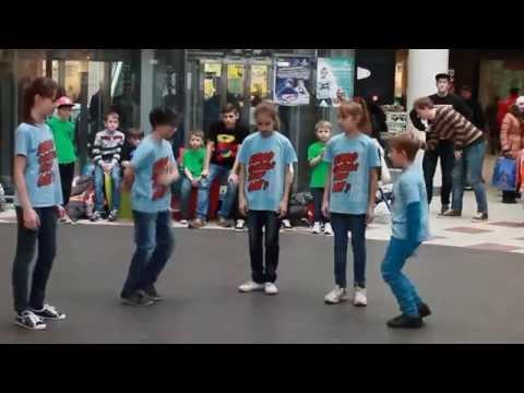 HIP-HOP_KING CROSS_SIRIUS DANCE ACADEMY
