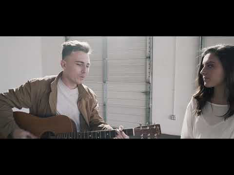 Video Meant To Be - Bebe Rexha and Florida Georgia Line - (Acoustic Cover) download in MP3, 3GP, MP4, WEBM, AVI, FLV January 2017