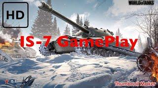 World of Tanks Blitz videosu