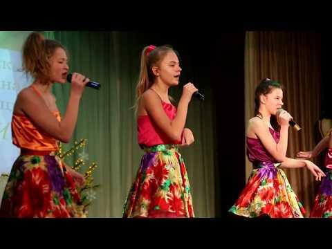 Благотворительная акция «Наши дети» началась на Гродненщине