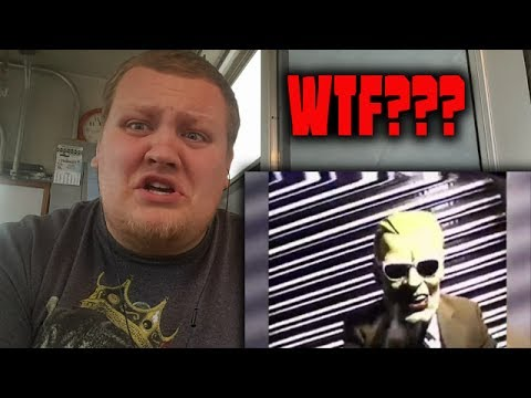 5 Scary & Strange Broadcast Interruptions In History!
