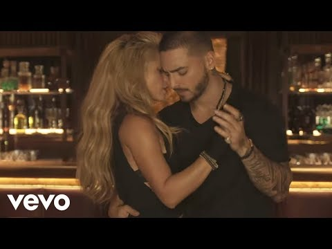 Chantaje (Salsa Version) [Feat. Maluma]