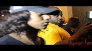Spittaz Battle League | Candy Barzz vs. Bizzie