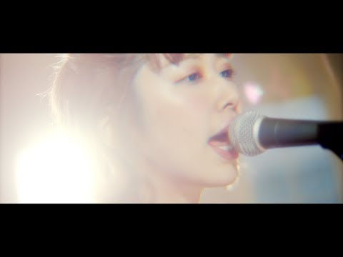 , title : 'Lucie,Too - あなたの光 (Official Music Video)  / Anata no Hikari(Your Hope)'