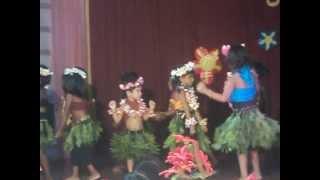 Download Video Mara Mara ota Damanna 2012(senesh,Sahensi) .AVI MP3 3GP MP4
