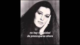 """Rita Coolidge - American singer""""We're All Alone"""" is a song written by Boz ScaggsAlbum: Anytime...AnywhereYear: 1977Label: A&M RecordsI do not claim ownership to this song or video. All rights reserved by copyright holdersNOTICE: """"Copyright Disclaimer Under Section 107 of the Copyright Act 1976, allowance is made for """"fair use"""" for purposes such as criticism, comment, news reporting, teaching, scholarship, and research. Fair use is a use permitted by copyright statute that might otherwise be infringing. Non-profit, educational or personal use tips the balance in favor of fair use."""""""