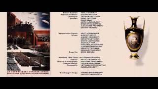 Nonton Branded (2012 movie) ending soundtrack Film Subtitle Indonesia Streaming Movie Download