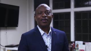 Video #ThisFebruary - Pastor Tayo Arowojolu MP3, 3GP, MP4, WEBM, AVI, FLV Juli 2018