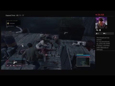 Mafia 3 find baka mission