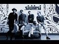 Download Lagu Sisitipsi - Aroma Dia (lirik) Mp3 Free