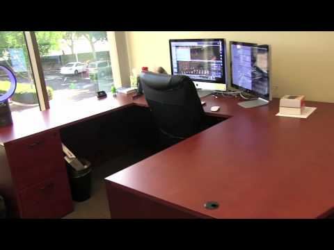 technobuffalo - The official video blog tour of TechnoBuffalo's office in beautiful Irvine California, with cameos from Noah Kravitz, Sean Aune, Brandon and Ralph. See what ...