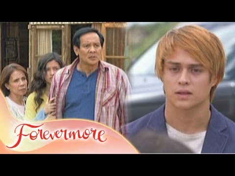 "Forevermore: ""Not buying La Presa anymore!"""