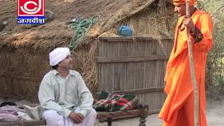 Video Moda Legya Lugaie Moda Legya Lugaie Rajesh Singhpuriya,Upashna Sharma Haryanvi Comedy Jagdish download in MP3, 3GP, MP4, WEBM, AVI, FLV January 2017