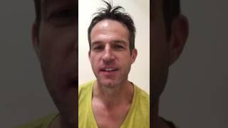 Bangkok Dental Spa Patient Review from France